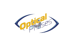Optical Phases